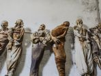 the-capuchin-catacombs-palermo-italia_20180418_123537.jpg