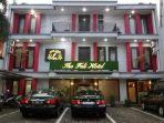 the-feli-hotel.jpg