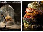 the-golden-boy-burger-termahal-di-dunia-seharga-rp-87-juta.jpg