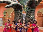 the-great-asia-africa-lembang-bandung.jpg
