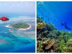the-great-barrier-reef_20181105_190259.jpg