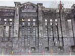 the-heritage-palace-kartasura.jpg