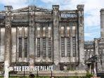 the-heritage-palace-tempat-wisata-di-solo.jpg