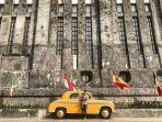 the-heritage-palace-tempat-wisata-solo.jpg