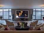 the-hotel-president-wilson_20171207_124746.jpg