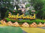 the-jungleland-bogor.jpg