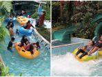 the-jungleland-waterpark-bogor.jpg
