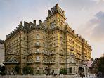 the-langham-satu-hotel-paling-angker-di-dunia-yang-terletak-di-london-inggris_20181019_172935.jpg