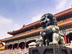 the-palace-museum-beijing_20180111_152034.jpg