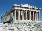 the-parthenon-acropolis-athens-yunani_20160811_180110.jpg