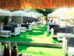 the-resort-bali.jpg