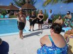 the-resort-eleuthera_20171028_084340.jpg