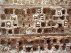 the-skull-tower-of-nis_20180710_181143.jpg