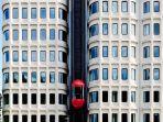 the-standard-hotels-london.jpg