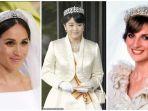 tiara-atau-mahkota-paling-populer_20180626_130509.jpg