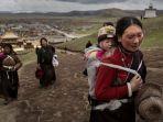tibet_20170408_171750.jpg