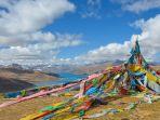 tibet_20180519_120654.jpg