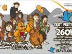 tiket-non-reguler-ini-khusus-untuk-acara-jazz-di-atas-awan-dan-festival-lampion.jpg