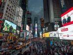 times-square-new-york.jpg