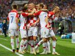 timnas-kroasia_20180716_104738.jpg