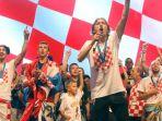 timnas-kroasia_20180720_100447.jpg