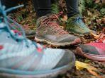 tips-memilih-sepatu-hiking-wanita-berdasarkan-destinasi-travelingmu.jpg