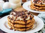 tiramisu-pancakes_20181004_164531.jpg