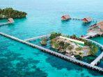togian-islands-indonesia.jpg