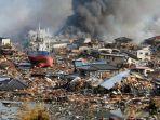 tohoku-gempa-dan-tsunami-2011_20171226_155443.jpg