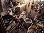 toilet-dan-dapur-jadi-satu_20170730_182256.jpg