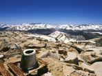 toilet-di-gunung-whitney-california_20180721_165753.jpg