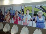 toilet-unik_20180906_181916.jpg