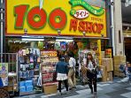 toko-100-yen_20171013_170547.jpg