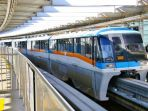 tokyo-monorail_20180915_110000.jpg