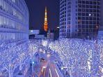 tokyo-rekomendasi-4-negara-keren-untuk-liburan-natal-2018.jpg