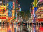 tokyo_20161125_152405.jpg