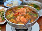 tom-yum-kuliner-khas-thailand-yang-cocok-jadi-menu-buka-puasa.jpg