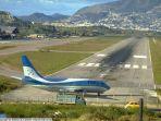 toncontin-international-airport_20180604_193639.jpg