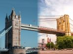 tower-bridge-di-london-bridge-dan-brooklyn-new-york_20170709_142508.jpg