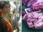 tradisi-india_20170124_154706.jpg