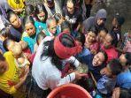 tradisi-karye-mesajik-lombok.jpg