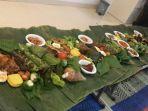 tradisi-makan-bersama_20171011_134335.jpg