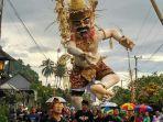 tradisi-pawai-ogoh-ogoh-di-bali.jpg