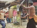 tradisi-peresean-di-lombok.jpg