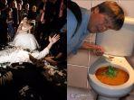 tradisi-pernikahan-paling-aneh-di-dunia_20171107_155111.jpg