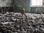 tragedi-chernobyl_20180906_104445.jpg