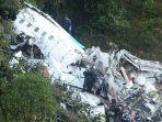 tragedi-kecelakaan-pesawat-chapecoense_20171205_112830.jpg