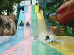 transera-waterpark-bekasi.jpg