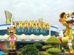 transera-waterpark.jpg