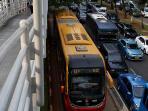 transjakarta_20160817_115014.jpg